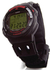 CASIO DIGITAL UHR WS-100H MODUL 2069