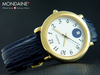 M-WATCH BY MONDAINE M7607.500